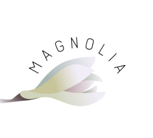 magnolia-logga-transp-400
